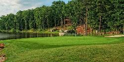 Cannon Ridge Golf Club