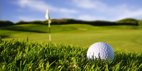 Castle Rock Golf & Recreation