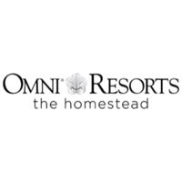 The Omni Homestead