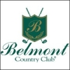 Belmont Country Club