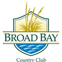 Broad Bay Country Club