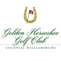 Golden Horseshoe Golf Club