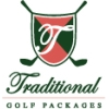 A Traditional Golf Packages