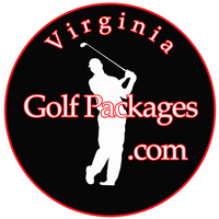 A Best Virginia Golf Packages