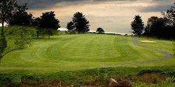 Goose Creek Golf Club