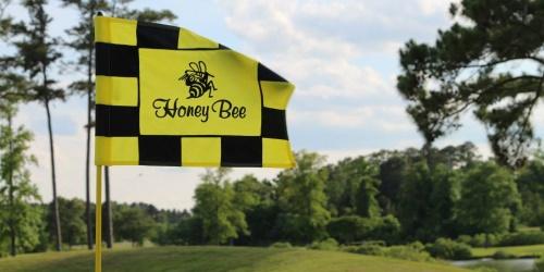 Honey Bee Golf Club