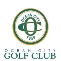 Ocean City Golf Club - Newport Bay VirginiaVirginiaVirginiaVirginiaVirginiaVirginiaVirginiaVirginiaVirginiaVirginiaVirginiaVirginiaVirginiaVirginiaVirginia golf packages