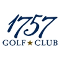 picture regarding Red Wing Coupon Printable referred to as Virginia Golfing Discount coupons - Virginia Golfing Program Promotions