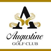 Augustine Golf Club
