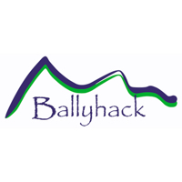 Ballyhack Golf Club