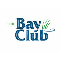 The Bay Club VirginiaVirginiaVirginia golf packages