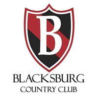 Blacksburg Country Club