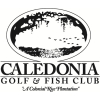 Caledonia Golf & Fish Club VirginiaVirginiaVirginiaVirginiaVirginiaVirginiaVirginiaVirginiaVirginiaVirginiaVirginiaVirginiaVirginiaVirginiaVirginiaVirginiaVirginiaVirginiaVirginiaVirginiaVirginiaVirginiaVirginiaVirginiaVirginiaVirginiaVirginiaVirginiaVirginiaVirginiaVirginiaVirginiaVirginiaVirginiaVirginiaVirginiaVirginiaVirginiaVirginiaVirginiaVirginiaVirginiaVirginiaVirginiaVirginiaVirginiaVirginiaVirginiaVirginiaVirginiaVirginiaVirginiaVirginiaVirginiaVirginiaVirginiaVirginiaVirginiaVirginiaVirginiaVirginiaVirginiaVirginiaVirginiaVirginiaVirginiaVirginiaVirginiaVirginiaVirginiaVirginiaVirginiaVirginiaVirginiaVirginiaVirginiaVirginia golf packages