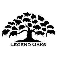 Legend Oaks Golf & Tennis Club VirginiaVirginiaVirginiaVirginiaVirginiaVirginiaVirginiaVirginiaVirginiaVirginiaVirginiaVirginiaVirginiaVirginiaVirginiaVirginiaVirginiaVirginiaVirginiaVirginiaVirginiaVirginiaVirginiaVirginiaVirginiaVirginiaVirginiaVirginiaVirginiaVirginiaVirginiaVirginiaVirginiaVirginiaVirginiaVirginiaVirginiaVirginiaVirginiaVirginiaVirginiaVirginiaVirginiaVirginiaVirginiaVirginiaVirginiaVirginiaVirginia golf packages
