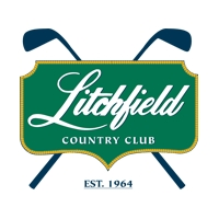 Litchfield Country Club VirginiaVirginiaVirginiaVirginiaVirginiaVirginiaVirginiaVirginiaVirginiaVirginiaVirginiaVirginiaVirginiaVirginiaVirginiaVirginiaVirginiaVirginiaVirginiaVirginiaVirginiaVirginiaVirginiaVirginiaVirginiaVirginiaVirginiaVirginiaVirginiaVirginiaVirginiaVirginiaVirginiaVirginiaVirginiaVirginiaVirginiaVirginiaVirginiaVirginiaVirginiaVirginiaVirginiaVirginiaVirginiaVirginiaVirginiaVirginia golf packages