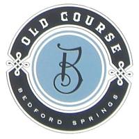 Omni Bedford Springs Resort Old Course