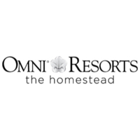 Omni Homestead Resort