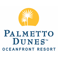 Palmetto Dunes Golf Course - Arthur Hills Course VirginiaVirginiaVirginiaVirginiaVirginiaVirginiaVirginiaVirginiaVirginiaVirginiaVirginiaVirginiaVirginiaVirginiaVirginiaVirginiaVirginiaVirginiaVirginiaVirginiaVirginiaVirginiaVirginiaVirginiaVirginiaVirginiaVirginiaVirginiaVirginiaVirginiaVirginiaVirginiaVirginiaVirginiaVirginiaVirginiaVirginiaVirginiaVirginiaVirginiaVirginiaVirginiaVirginia golf packages