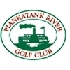 Piankatank River Golf Club