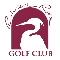 River Run Golf Course VirginiaVirginiaVirginiaVirginiaVirginiaVirginiaVirginiaVirginiaVirginia golf packages