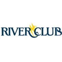 The River Club VirginiaVirginiaVirginiaVirginiaVirginiaVirginiaVirginiaVirginiaVirginiaVirginiaVirginiaVirginiaVirginiaVirginiaVirginiaVirginiaVirginiaVirginia golf packages