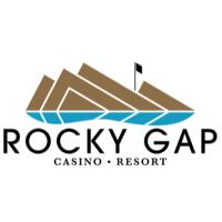 Rocky Gap Casino Resort VirginiaVirginiaVirginiaVirginiaVirginia golf packages