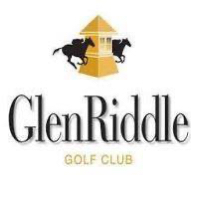 GlenRiddle Golf Club VirginiaVirginiaVirginiaVirginiaVirginiaVirginiaVirginiaVirginiaVirginiaVirginiaVirginiaVirginiaVirginiaVirginiaVirginiaVirginiaVirginiaVirginiaVirginiaVirginiaVirginia golf packages