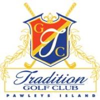 Tradition Golf Club VirginiaVirginiaVirginiaVirginiaVirginiaVirginiaVirginiaVirginiaVirginiaVirginiaVirginiaVirginiaVirginia golf packages
