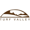 Turf Valley Resort Virginia golf packages