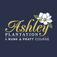 Ashley Plantation Golf Club
