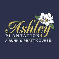 Ashley Plantation Golf Club