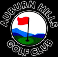 Auburn Hills Golf Club