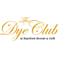 Barefoot Resort & Golf - The Dye Club VirginiaVirginiaVirginiaVirginiaVirginiaVirginiaVirginiaVirginiaVirginiaVirginiaVirginiaVirginiaVirginiaVirginiaVirginiaVirginiaVirginiaVirginiaVirginiaVirginiaVirginiaVirginiaVirginiaVirginiaVirginiaVirginiaVirginiaVirginiaVirginiaVirginiaVirginiaVirginiaVirginiaVirginiaVirginiaVirginiaVirginiaVirginiaVirginiaVirginiaVirginiaVirginiaVirginiaVirginiaVirginiaVirginiaVirginiaVirginiaVirginiaVirginiaVirginiaVirginiaVirginiaVirginiaVirginiaVirginiaVirginiaVirginiaVirginiaVirginiaVirginiaVirginiaVirginiaVirginiaVirginiaVirginiaVirginiaVirginiaVirginiaVirginiaVirginiaVirginiaVirginiaVirginiaVirginiaVirginiaVirginiaVirginiaVirginiaVirginiaVirginiaVirginiaVirginiaVirginia golf packages