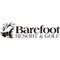 Barefoot Resort & Golf - Fazio Course VirginiaVirginiaVirginiaVirginiaVirginiaVirginiaVirginiaVirginiaVirginiaVirginiaVirginiaVirginiaVirginiaVirginiaVirginiaVirginiaVirginiaVirginiaVirginiaVirginiaVirginiaVirginiaVirginiaVirginiaVirginiaVirginiaVirginiaVirginiaVirginiaVirginiaVirginiaVirginiaVirginiaVirginiaVirginiaVirginiaVirginiaVirginiaVirginiaVirginiaVirginiaVirginiaVirginiaVirginiaVirginiaVirginiaVirginiaVirginiaVirginiaVirginiaVirginiaVirginiaVirginiaVirginiaVirginiaVirginiaVirginiaVirginiaVirginiaVirginiaVirginiaVirginiaVirginiaVirginiaVirginiaVirginiaVirginiaVirginiaVirginiaVirginiaVirginiaVirginiaVirginiaVirginiaVirginiaVirginiaVirginiaVirginiaVirginiaVirginiaVirginiaVirginiaVirginiaVirginiaVirginiaVirginiaVirginiaVirginiaVirginiaVirginiaVirginiaVirginiaVirginiaVirginiaVirginiaVirginiaVirginiaVirginiaVirginiaVirginiaVirginia golf packages
