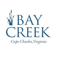 Bay Creek Resort & Club