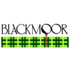 Blackmoor Golf Club VirginiaVirginiaVirginiaVirginiaVirginiaVirginiaVirginiaVirginiaVirginiaVirginiaVirginiaVirginiaVirginiaVirginiaVirginiaVirginiaVirginiaVirginiaVirginiaVirginiaVirginiaVirginiaVirginiaVirginiaVirginiaVirginiaVirginiaVirginiaVirginiaVirginiaVirginiaVirginiaVirginiaVirginiaVirginiaVirginiaVirginiaVirginiaVirginiaVirginiaVirginiaVirginiaVirginiaVirginiaVirginiaVirginiaVirginiaVirginiaVirginiaVirginiaVirginiaVirginiaVirginiaVirginiaVirginiaVirginiaVirginiaVirginiaVirginiaVirginiaVirginiaVirginiaVirginiaVirginiaVirginiaVirginiaVirginiaVirginiaVirginiaVirginiaVirginiaVirginiaVirginiaVirginiaVirginiaVirginiaVirginiaVirginia golf packages