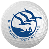 Blue Ridge Country Club