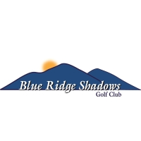 Blue Ridge Shadows Resort