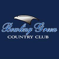 Bowling Green Country Club
