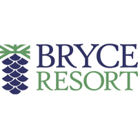 Bryce Resort VirginiaVirginiaVirginiaVirginiaVirginiaVirginiaVirginiaVirginiaVirginiaVirginiaVirginiaVirginiaVirginiaVirginiaVirginiaVirginiaVirginiaVirginiaVirginiaVirginiaVirginiaVirginiaVirginiaVirginiaVirginiaVirginiaVirginiaVirginiaVirginiaVirginiaVirginiaVirginiaVirginiaVirginiaVirginiaVirginiaVirginiaVirginiaVirginiaVirginiaVirginiaVirginiaVirginiaVirginiaVirginiaVirginiaVirginiaVirginiaVirginiaVirginiaVirginiaVirginiaVirginiaVirginiaVirginiaVirginiaVirginiaVirginiaVirginiaVirginia golf packages