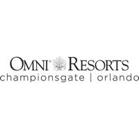 Omni ChampionsGate Golf Resort