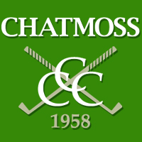 Chatmoss Country Club