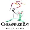 Chesapeake Bay Golf Club Rising Sun VirginiaVirginiaVirginiaVirginiaVirginiaVirginiaVirginiaVirginiaVirginiaVirginiaVirginiaVirginiaVirginiaVirginiaVirginiaVirginiaVirginiaVirginiaVirginiaVirginiaVirginiaVirginiaVirginia golf packages