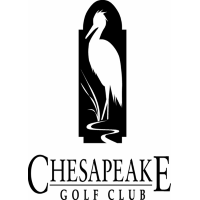 Chesapeake Golf Club