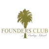The Founders Club at Pawleys Island VirginiaVirginiaVirginiaVirginiaVirginiaVirginiaVirginiaVirginiaVirginiaVirginiaVirginiaVirginiaVirginiaVirginiaVirginiaVirginiaVirginiaVirginiaVirginia golf packages