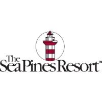 Sea Pines Harbour Town Resort VirginiaVirginiaVirginiaVirginiaVirginiaVirginiaVirginiaVirginiaVirginiaVirginiaVirginiaVirginiaVirginiaVirginiaVirginiaVirginiaVirginiaVirginiaVirginiaVirginiaVirginiaVirginiaVirginia golf packages