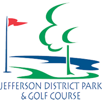 Jefferson District Golf Course