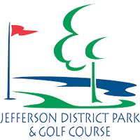 Jefferson District Golf Course