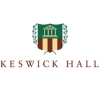 Keswick Golf Club - Full Cry