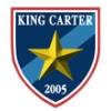 King Carter